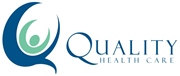 quality-health-care