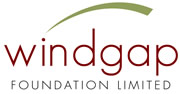 Windgap Foundation Limited